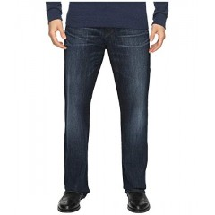 QQWYOGL 7 For All Mankind Brett Bootcut in Olympic Blue Olympic Blue 8842370